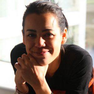 Siswartonova