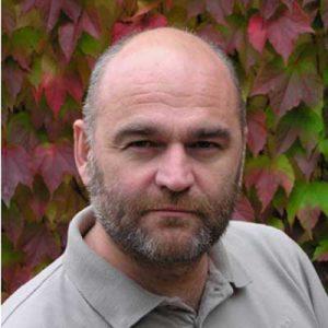 Stanislav Stejskal