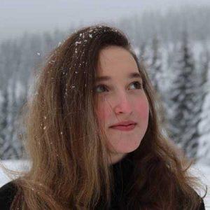 Valerie Dobesova